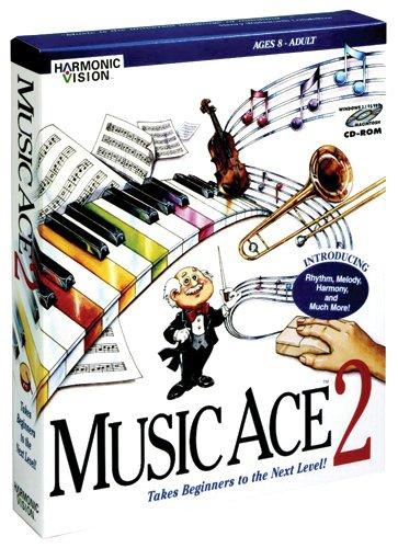 music ace maestro - 5