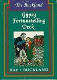 Gypsy Fort. Deck
