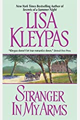 Stranger in My Arms Kindle Edition