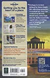 Image de Lonely Planet Los Angeles, San Diego & Southern California (Travel Guide)