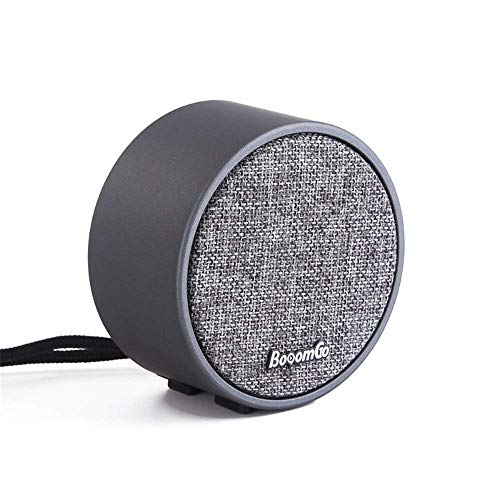 (Wireless Bluetooth Speaker Card Series Mini Computer Phone Heavy Subwoofer Portable Outdoor Outdoor Small Sound Pluggable Headphones Music Player)