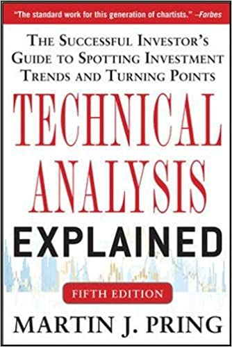51X8c6T5OyL. SX332 BO1,204,203,200  - Top 20 Best Technical Analysis Books To Elevate Your Trading Techniques
