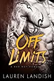 Free eBook - Off Limits