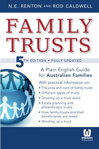 Family-Trusts-A-Plain-English-Guide-for-Australian-Families