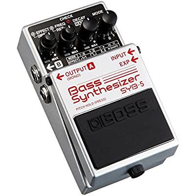 boss-syb-5-bass-synthesizer-pedal