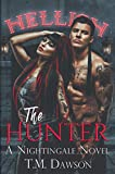 The Hunter: A Nightingale Novel (Nightingales Book 1)