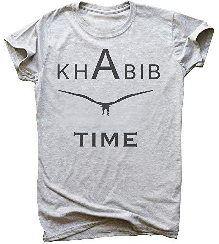 IDcommerce Team Will Mens T-Shirt Small White