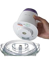 Favor 031 stuffing vegetable stir cooking machine household electric meat grinder Mincer online