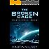 The Broken Cage (Solstice 31 Saga Book 2)