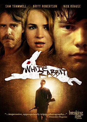 White Rabbit ()