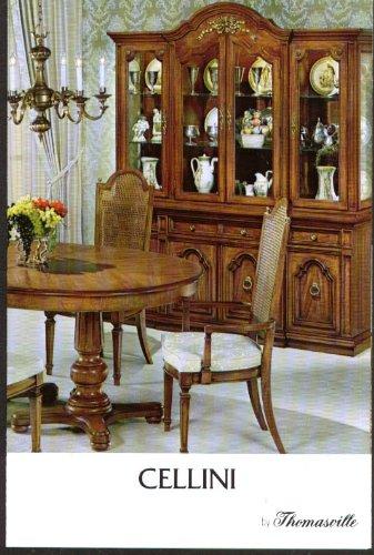 thomasville-cellini-furniture-catalog-folder-1971