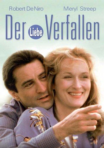 Der Liebe verfallen Film