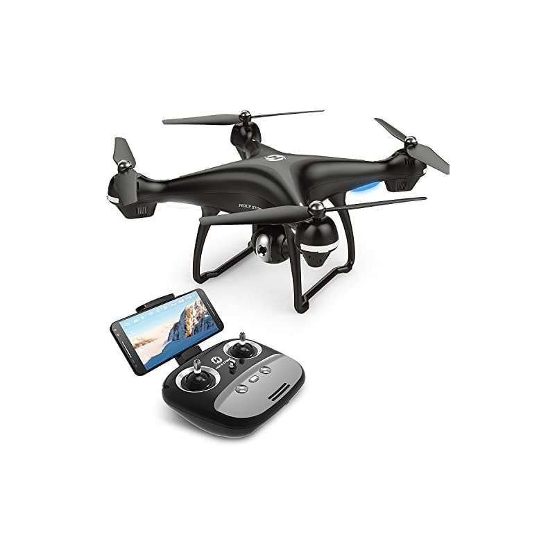 holy-stone-gps-fpv-rc-drone-hs100