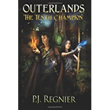 Outerlands: The Tenth Champion