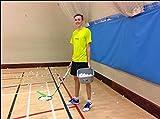My Ping Pong Buddy