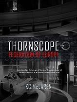 Thornscope: Federation Of Europe