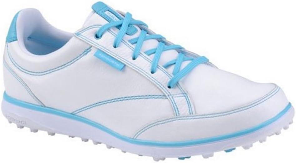 Ashworth Womens Cardiff ADC Golf Shoes