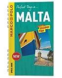 Malta Marco Polo Spiral Guide (Marco Polo Spiral Guides)