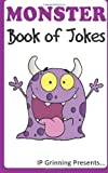 A Monster Book of Jokes, I. Grinning and I. Factly, 1496073436