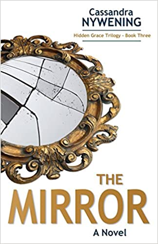The Mirror (Hidden Grace)