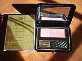 Blush Milano Rosa Brillante 0.16 oz