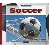 Soccer, Bob Temple, 1602533725