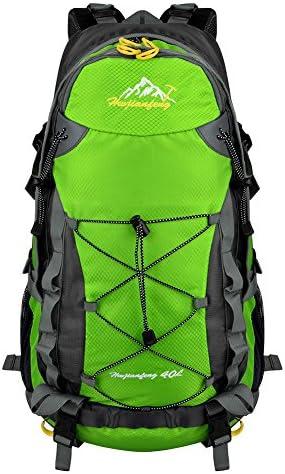 Mountain Climbing Backpacks Backpack Traveling