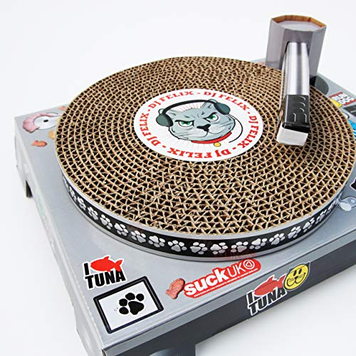 Buy turntables ever made