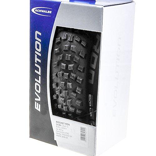 Racing Ralph Evo Pace Star Tubular (700c x (Cyclocross Tubular Bike Tire)