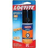 Loctite 1405602-8 Epoxy Gel, 0.85 fl. oz. Syringes (Case of 12)