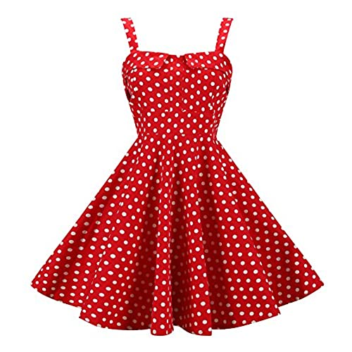 Floral & Polka Dot Dresses, Leopard & Floral Shoes at roeprocjfc.ga