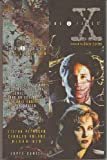 X-Files Collection, The TPB No. 1