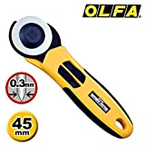 Olfa Quick Change Rotary Cutter RTY-2/NS