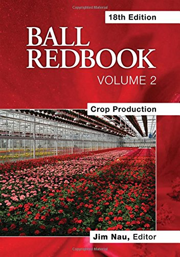2: Ball RedBook: Crop Production by Brand: Ball Publishing (Image #2)