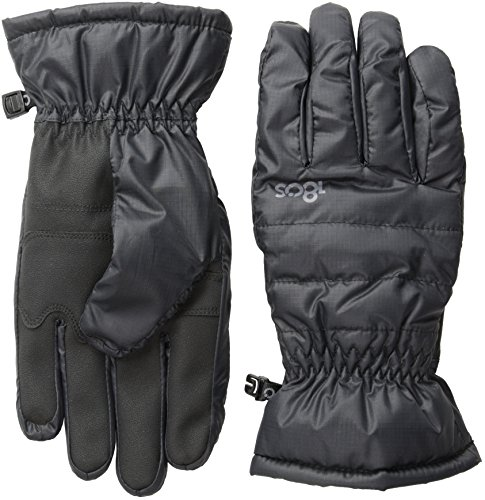180s Down Glove
