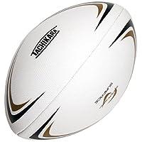 """Tachikara rgb1 pulgada súper-Grip """" balón de Rugby (tamaño oficial)"""