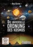 Die universelle Ordnung des Kosmos