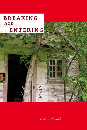 Download Breaking and Entering: A Novel pdf epub