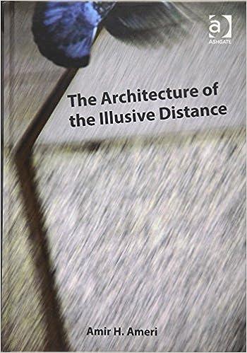 Mejortorrent Descargar The Architecture Of The Illusive Distance Novelas PDF