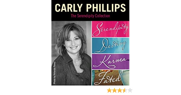 fated phillips carly