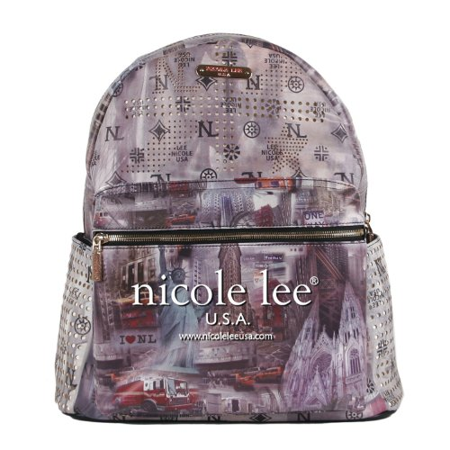 nicole-lee-quinn-20-inch-backpack-new-york-one-size