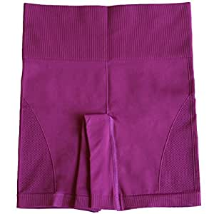 Lululemon Sculpt Short (2, Regal Plum) at Amazon Women's