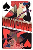 Wild Cards Deuces Down, , 1876963409