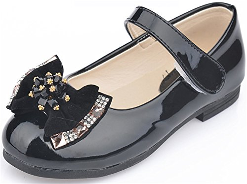 ppxid-girls-beautiful-crystal-bowknot-ankle-strip-casual-shoes-black-125-us-size