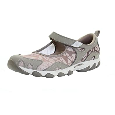 merrell mary jane shoes uk number