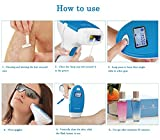 IPL Permanent Hair Removal Device-MLAY Intense