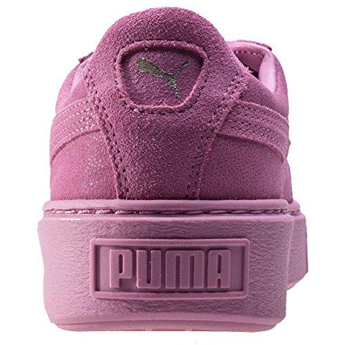 Basket Puma Puma 36331302 Platform Reset Reset Reset Platform Puma Basket 36331302 Puma Basket 36331302 Platform qTA44w