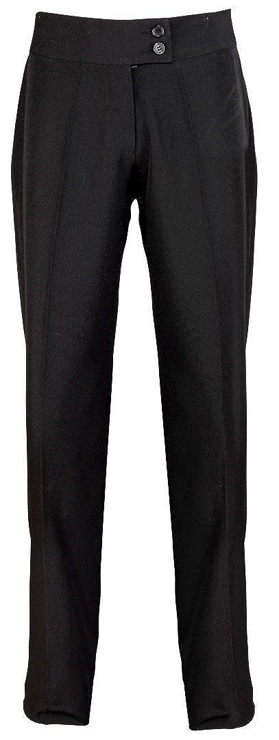 Premier Womens Iris Straight Leg Trousers