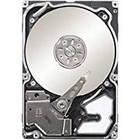 The Great Seagate, Savvio 10K.6, SAS, 600GB, 2.5, Internal Hard Drive, Laptop, 10000 rpm, 64 MB - ST600MM0026