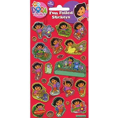 """CRAFT PLANET FUN FOILED STICKERS /"""" HUGGABLE BEARS /"""" FOR CARDS /& CRAFT"""